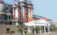 steel fabrication company in pakistan