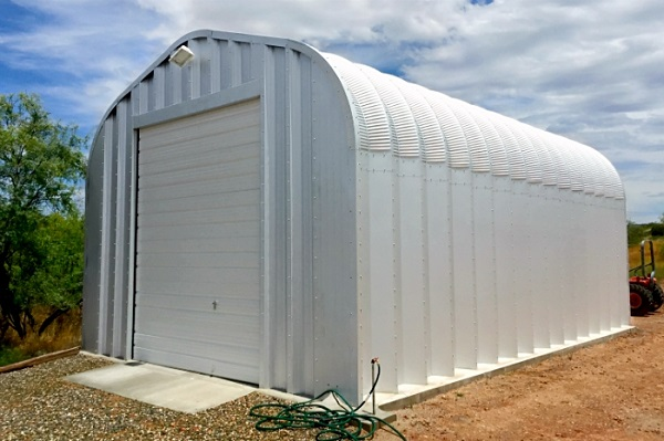 prefabricated buildings manufacturers in pakistan